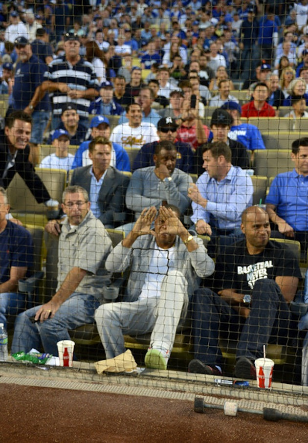 jay-z-dodgers-game