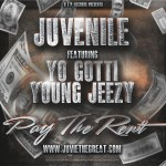 juvenileyoungjeezyyogotticdrevise-1