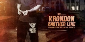 krondon-another_line
