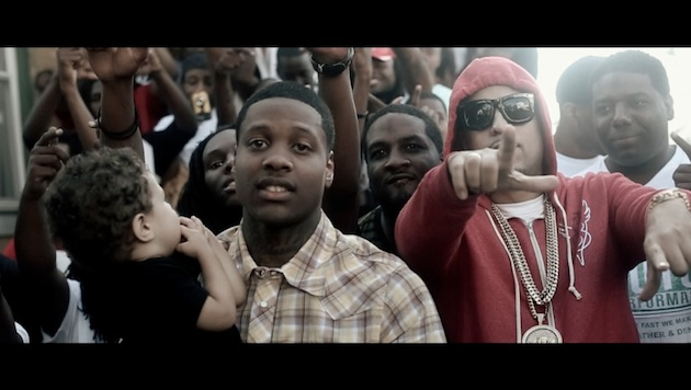 lil-durk-n-french-mont-vid-shoot