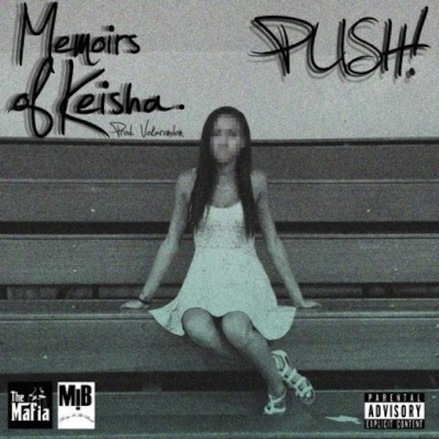 memoris-of-keisha-cover