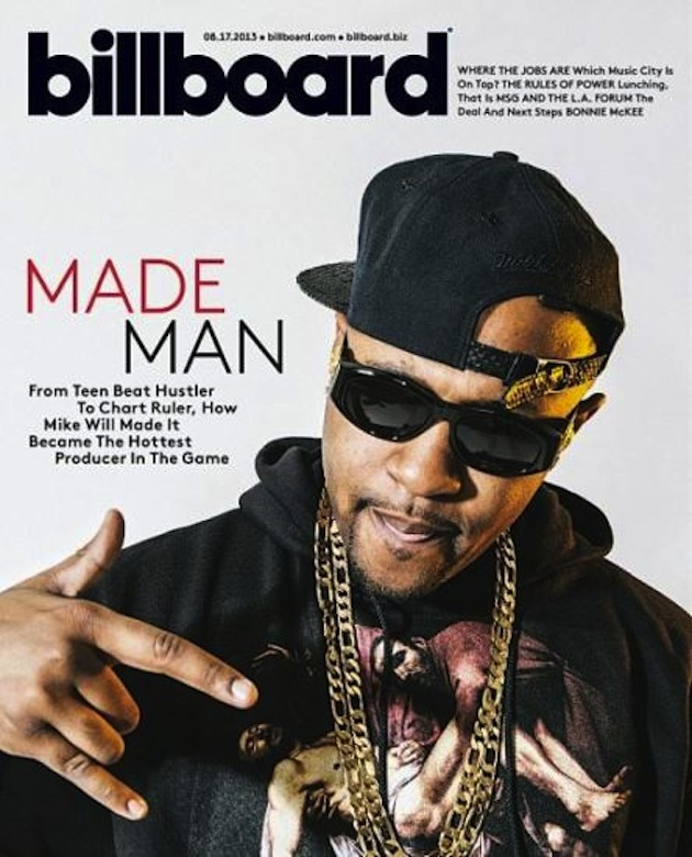 mike-will-billboard-cover