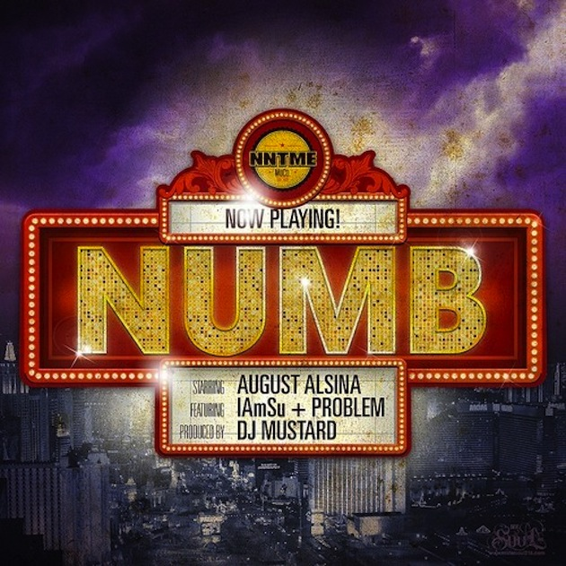 numb-cover