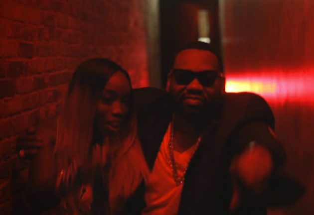 raekwon-estelle-all-about-you-600x411