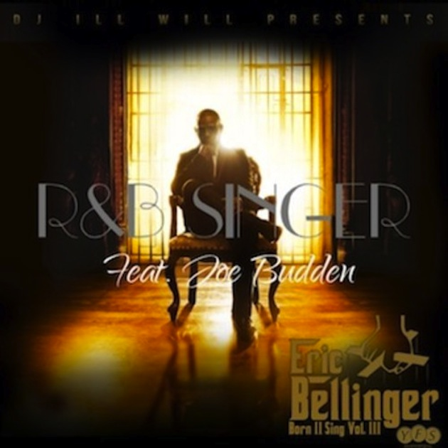 rb-singer-cover