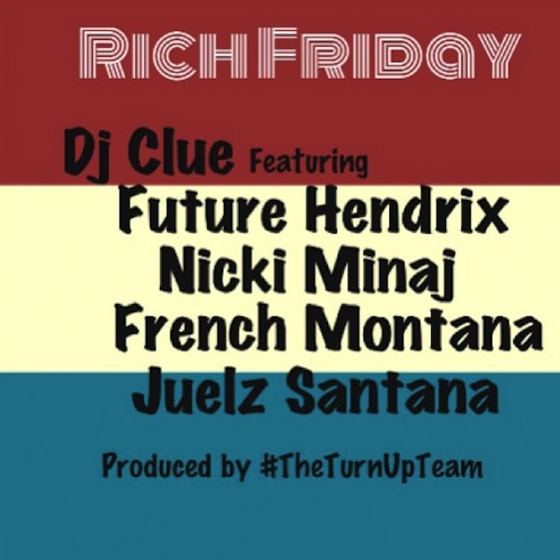 rich-friday-cover1