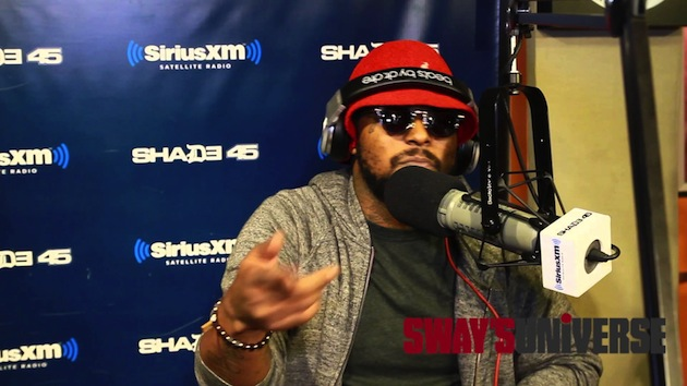 schoolboy-q-sway-in-the-morning-freestyle-video