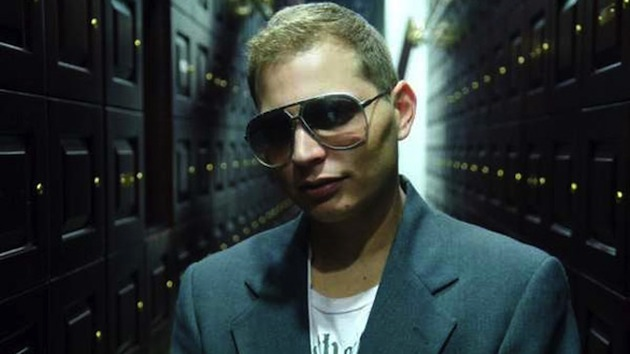 scottstorch