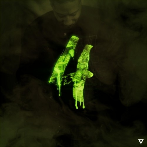 slime flu 4-cover