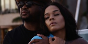 the-dream-too-early-video-pic8