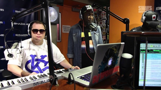 the-incomparable-shakespeare-and-maffew-ragazino-freestyle-while-scott-storch-plays-live-beats