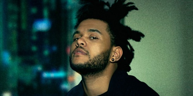 the-weeknd-live-for-featuring-drake-0-630x315