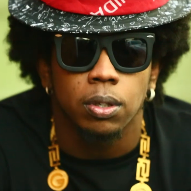 trinidad-james-age-video