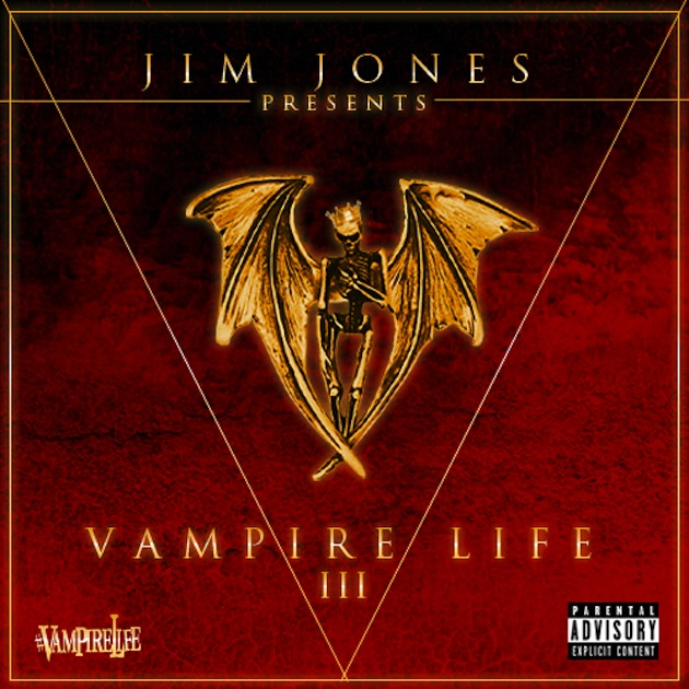 vampire-life-3-cover