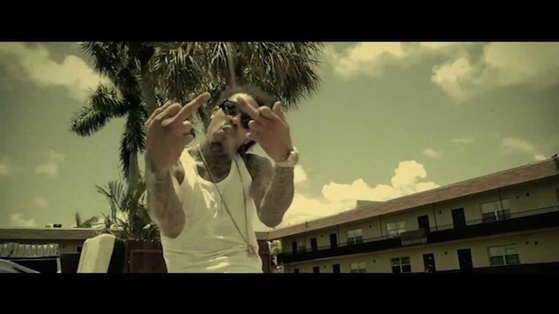 video-gunplay-drop-da-tint