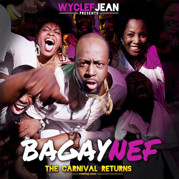 wyclef-jean-bagay-nef-video