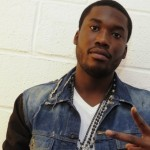 090811-shows-106-park-meek-mill-10