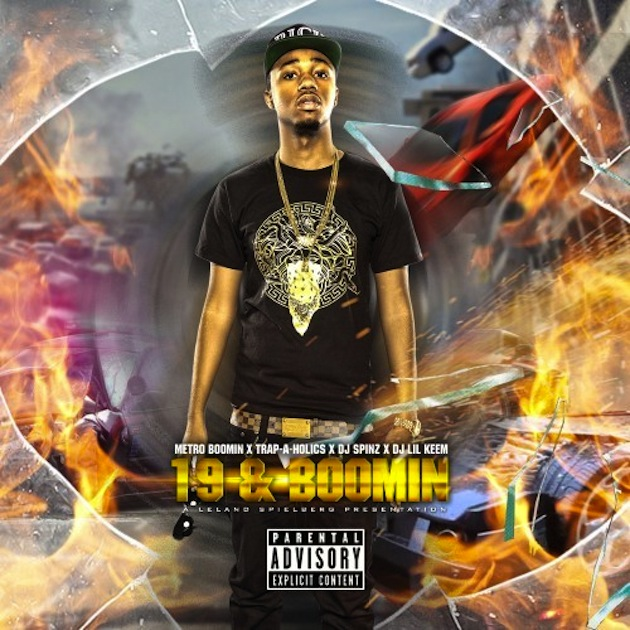 19-boomin-cover