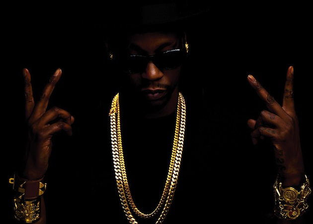 2chainz_2nd-run-e1350312473755