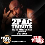 2pac-tribute