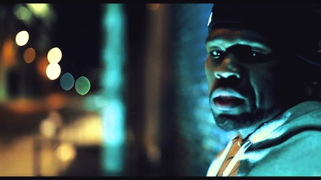 50-Cent-Cant-Help-Myself-Im-Hood-Official-Music-Video-960x540