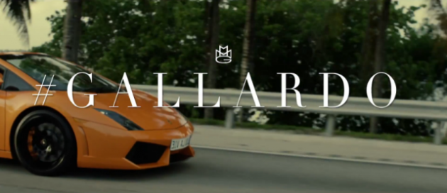 Gunplay-Rick-Ross-Yo-Gotti-Gallardo-Trailer