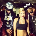 Miley-Cyrus-Wiz-Khalifa-Juicy-J-Mike-Will-639x420