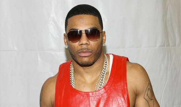 Nelly-Rick-James-ft-TI