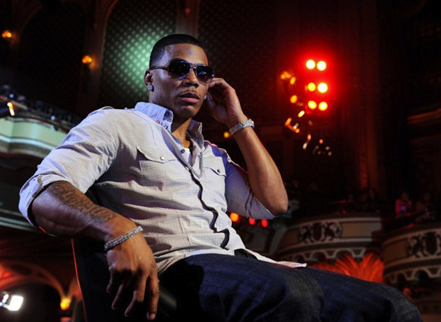 Nelly1-585x427