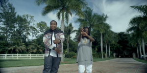 Sean-Kingston-Seasonal-Love-Wale-yardhype