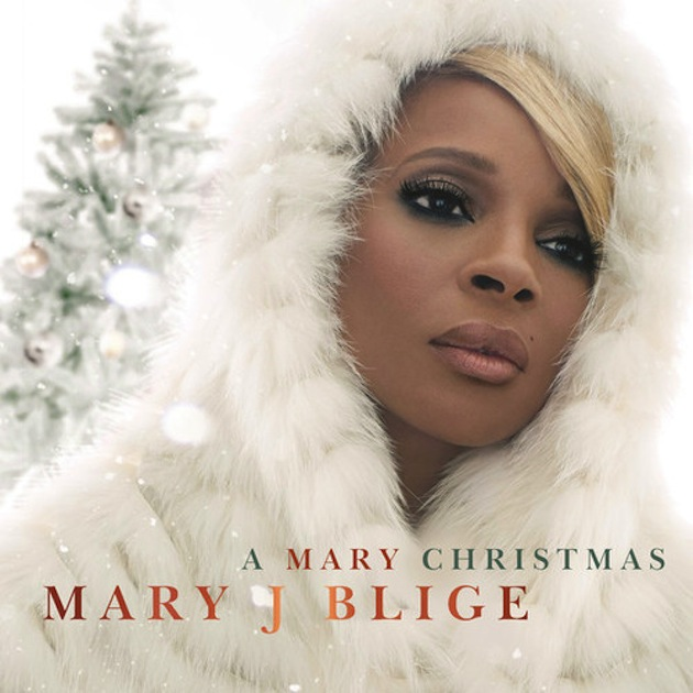 a-mary-christmas-cover
