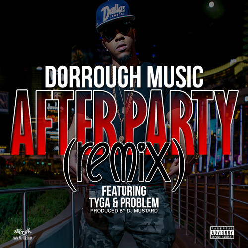 after party-remix