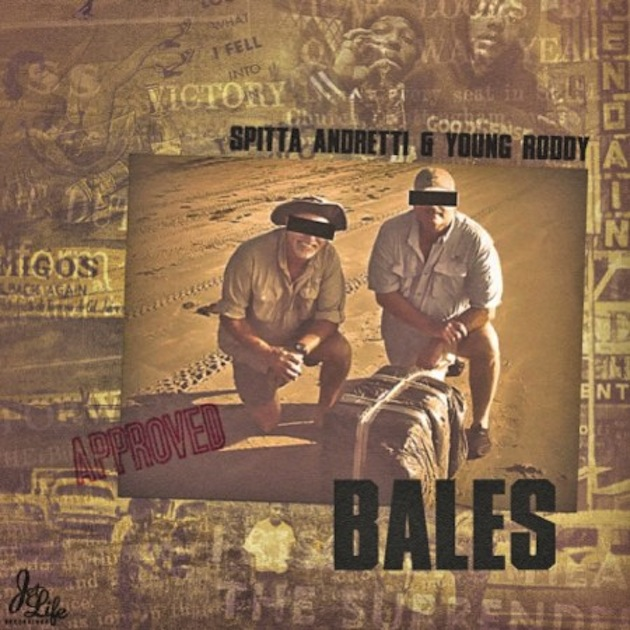 bales-cover