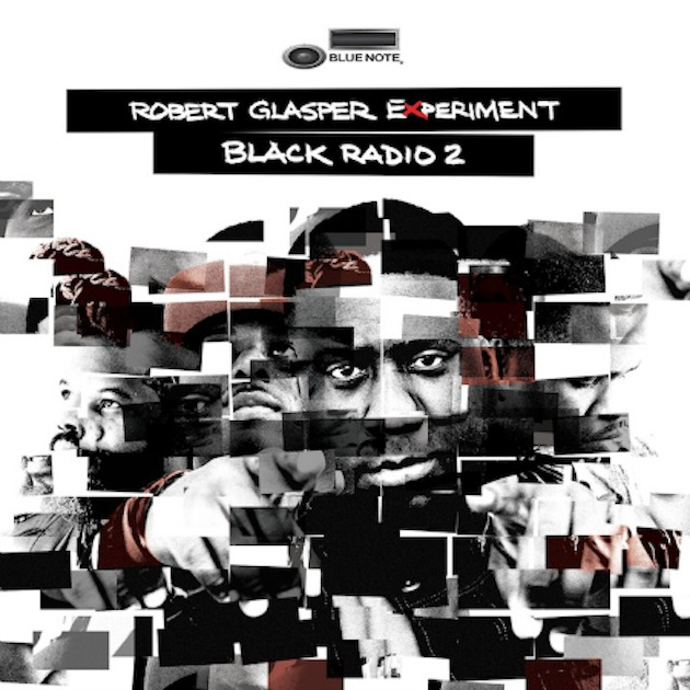 black-radio-2-cover