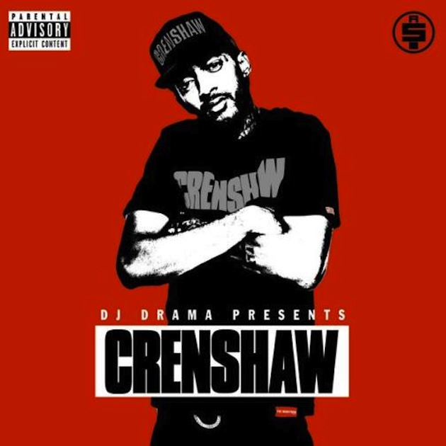 crenshaw-cover-1