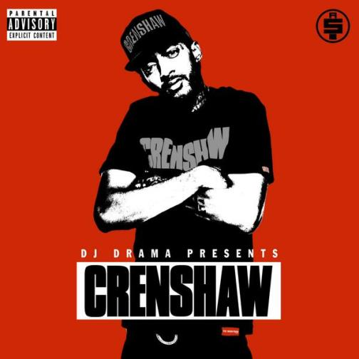 crenshaw-cover