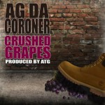crushed-grapes-cover
