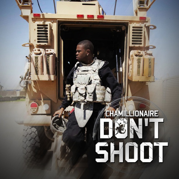 dont-shoot-cover