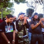 drake-on-set-of-yg-im-a-real-1-video-shoot