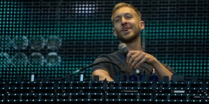e6HQc1kiQbu6FN6eKEWb_Calvin_Harris_-_Rock_in_Rio_Madrid_2012_-_03