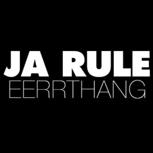 eerrthang-cover