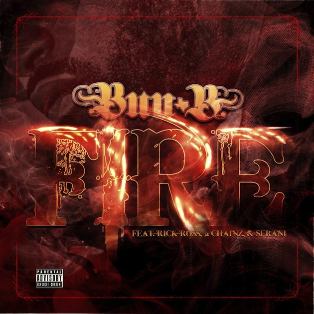 fire-cover