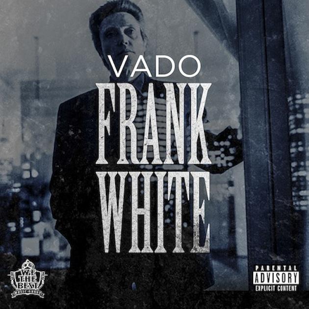 frank-white-cover