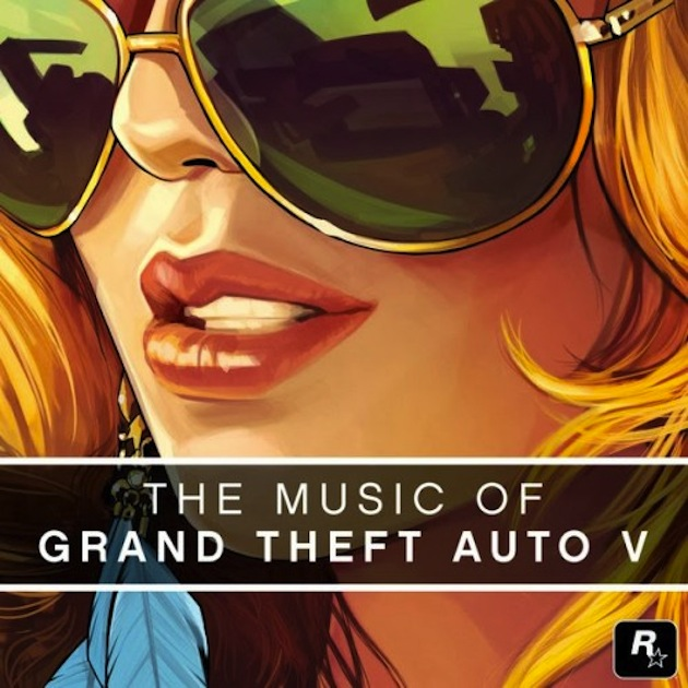 grand-theft-audio-soundtrack-cover