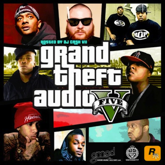 grand-theft-audo-v-cover