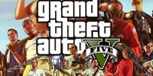 grand-theft-auto-5-cover