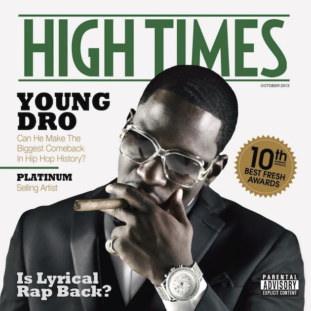 high-times-cover