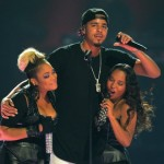 j-cole-brings-out-tlc-miguel-in-las-vegas