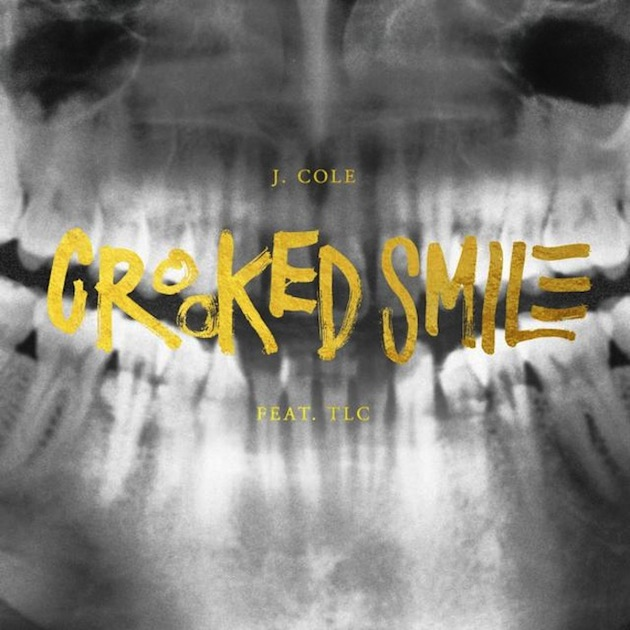 j-cole-crooked-smile-single-lead