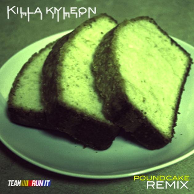 killa-kyleon-pound-cake-cover